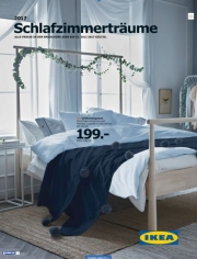 Prospekt Ikea