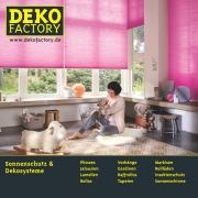 DEKO FACTORY