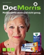 Prospekt DocMorris