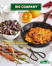 Prospekt Bio Company