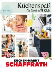 Küchenmarkt Schaffrath