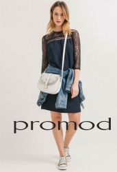 Prospekt Promod