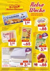 Netto Marken Discount