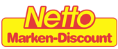 Netto Marken Discount