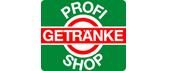 Profi Getranke