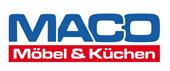 MACO-Möbel
