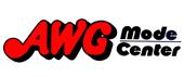 AWG Mode