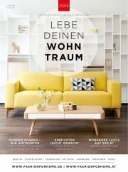 Prospekt Fashion for home