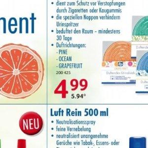Grapefruit bei Selgros