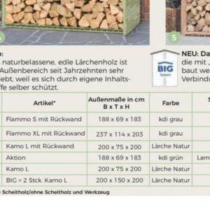 Werkzeug bei BBM Baumärkte