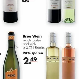 Wein bei Handelshof