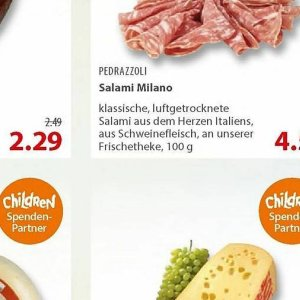Schweinefleisch bei basic Bio