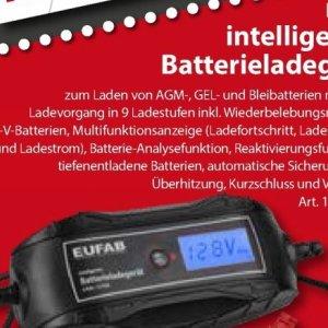 Batterien bei SonderPreis