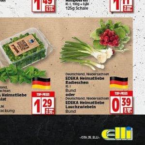 Pizza wagner wagner bei Elli Markt