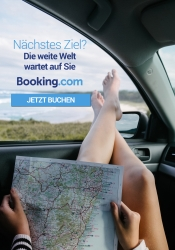 Prospekte Booking.com Gatersleben
