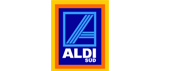 Aldi SÜD