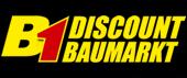 B1 Discount