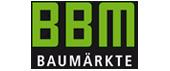 BBM Baumärkte
