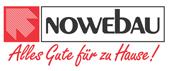 Nowebau