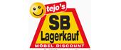 Tejo's SB Lagerkauf