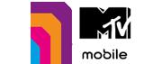 MTV Mobile