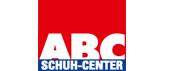 ABC Schuh-center
