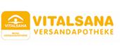 Vitalsana