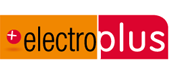 Electroplus
