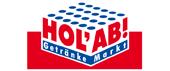 HOLAB